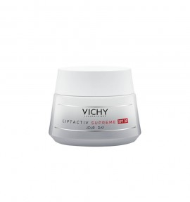 Vichy Liftactiv Supreme Anti-Rides SPF30 HA 50ml