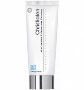 Frezyderm Christialen emulsion 100 ml