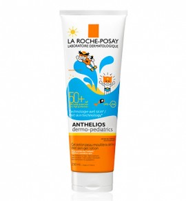 La Roche-Posay Anthelios Dermo-Pediatrics Wet Skin Gel Lotion SPF50+ 250ml