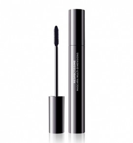 La Roche-Posay Respectissime Multi-Dimensions Mascara Black 7.4ml