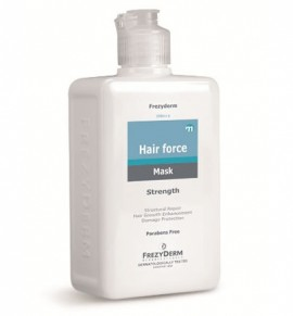 Frezyderm Hair Force Mask 200 ml