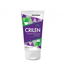 Frezyderm Crilen Cream 50ml