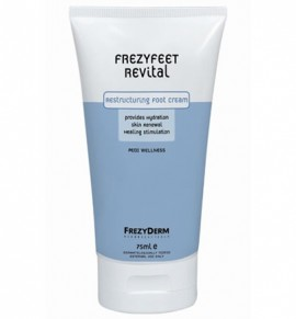 FREZYFEET Revital cream 75 ml