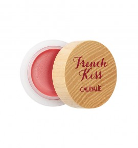 Caudalie French Kiss Tinted Lip Balm Seduction 7.5g