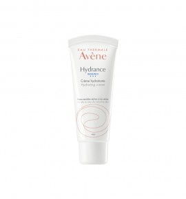 Avene Hydrance Riche 40ml