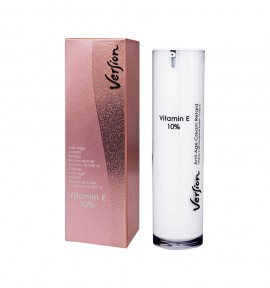 Version Vitamin E 10% 50ml