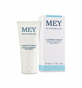 MEY Calmosin Cream 50gr