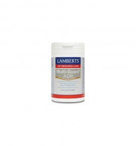 Lamberts Multi-Guard ADR 60tabs