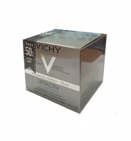 Vichy Liftactiv Supreme Normal/Combination Skin Anniversary Edition 75ml