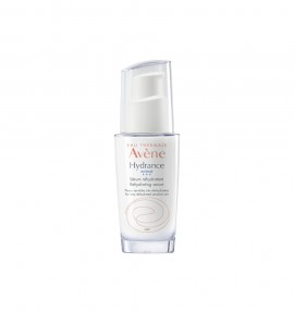 Avene Hydrance Intense Serum Hydratant 30ml