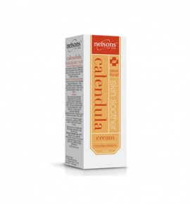 Power Health Calendula Cream 50ml