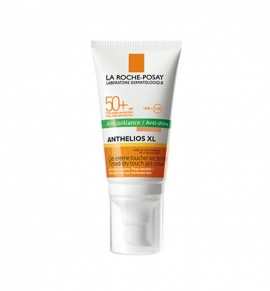 La Roche-Posay Anthelios XL Tinted Dry Touch SPF50+ 50ml