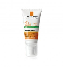 La Roche-Posay Anthelios XL Dry Touch SPF50+ 50ml