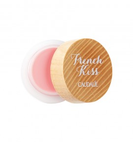 Caudalie French Kiss Tinted Lip Balm Innocence 7.5g