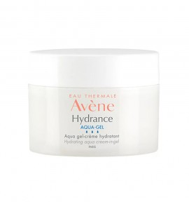 Avene Hydrance Aqua Gel Cream 100ml