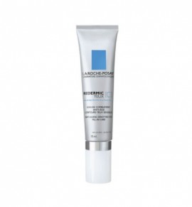 La Roche-Posay Redermic C Eyes,  15 ml
