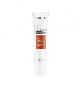 Vichy Dercos Kera-Solutions Lifeless Ends Serum 40ml