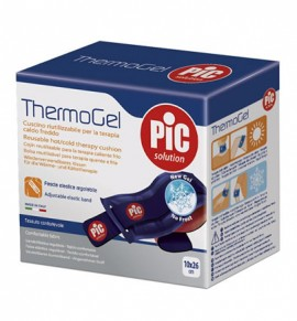 Pic Thermogel Comfort 10x26cm