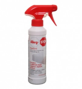 Allerg-STOP Repellent 250ml