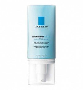 La Roche-Posay Hydraphase Intense Riche 50ml