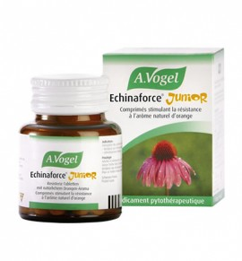 A. Vogel Echinaforce Junior 120tabs