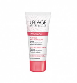 Uriage Roseliane Mask 40ml