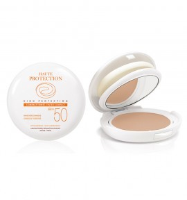 Avene High Protection Compact Sable SPF50+ 10g