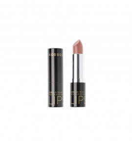 Morello Creamy Lipstick 04 Honey Nude 3.5gr