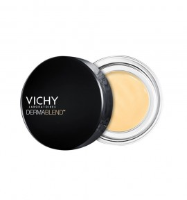 Vichy  Dermablend Color Corrector Yellow 4.5g