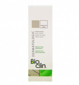 Bioclin Base Cream 50ml