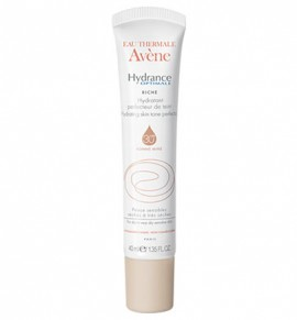Avene Hydrance Rich Tinted SPF30, 40ml