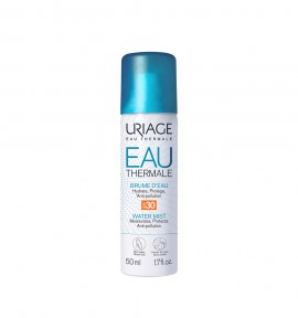 Uriage Eau Thermale Water Mist SPF30, 50ml