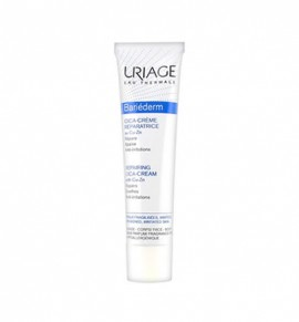 Uriage Bariederm Repairing Cica-Cream 40ml