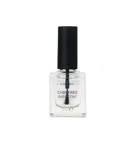 Korres Chip-Free Base Coat 11ml