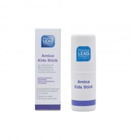 Vitorgan Arnica Kids Stick 15g