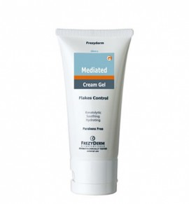 Frezyderm Mediated Cream Gel 50 ml