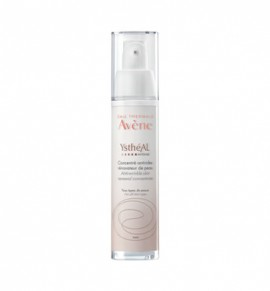 Avene Ystheal Intense 30ml