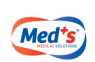 Meds Medical Solutions